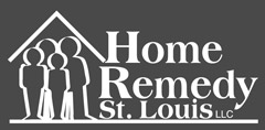 Home Remedy St Louis