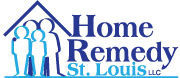 Home Remedy St Louis Logo